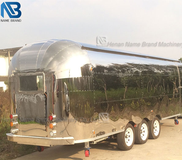 airstream-food-truck