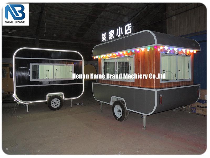 food-truck-cart