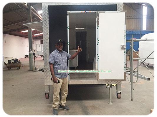 food-trailer-customer-qatar