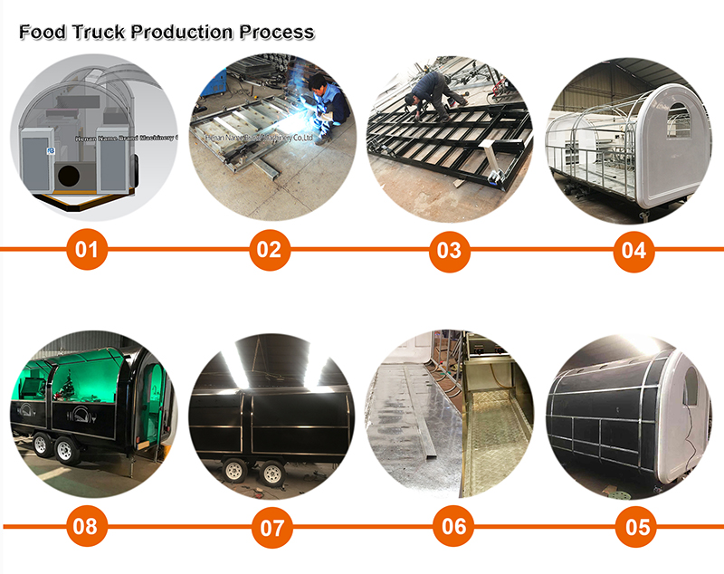food-trailer-production-process