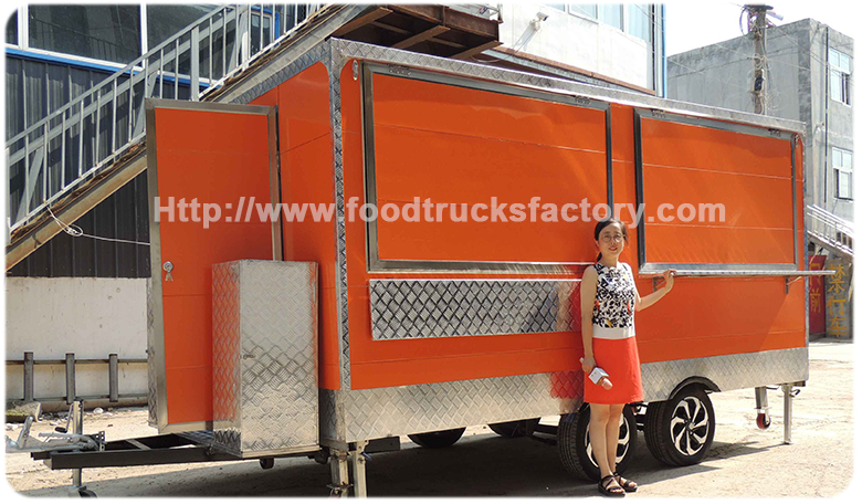 concession-trailer