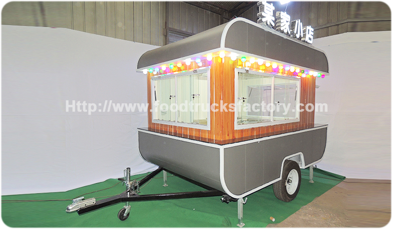 food-truck-for-sale