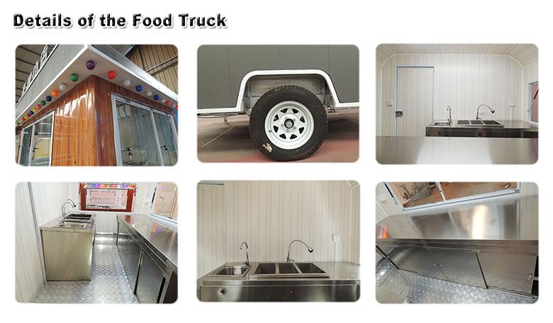 food-truck-details