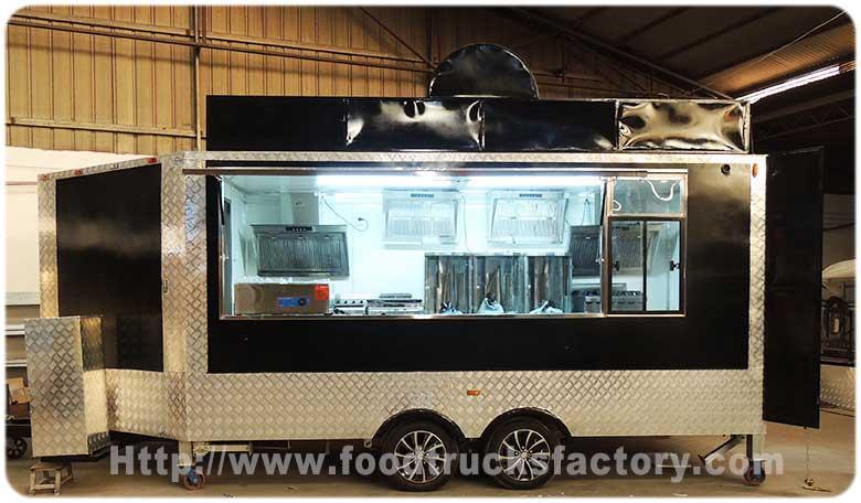 food-vending-trailer