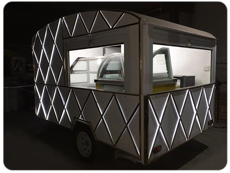 food-truck-trailer