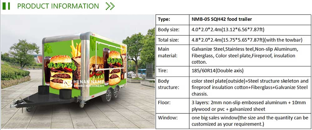 burger-food-truck
