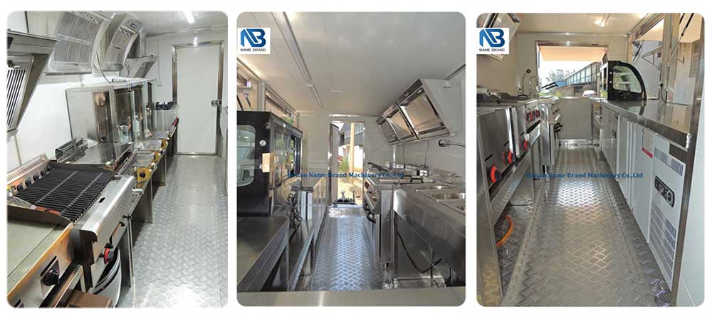 food-trailer-inside