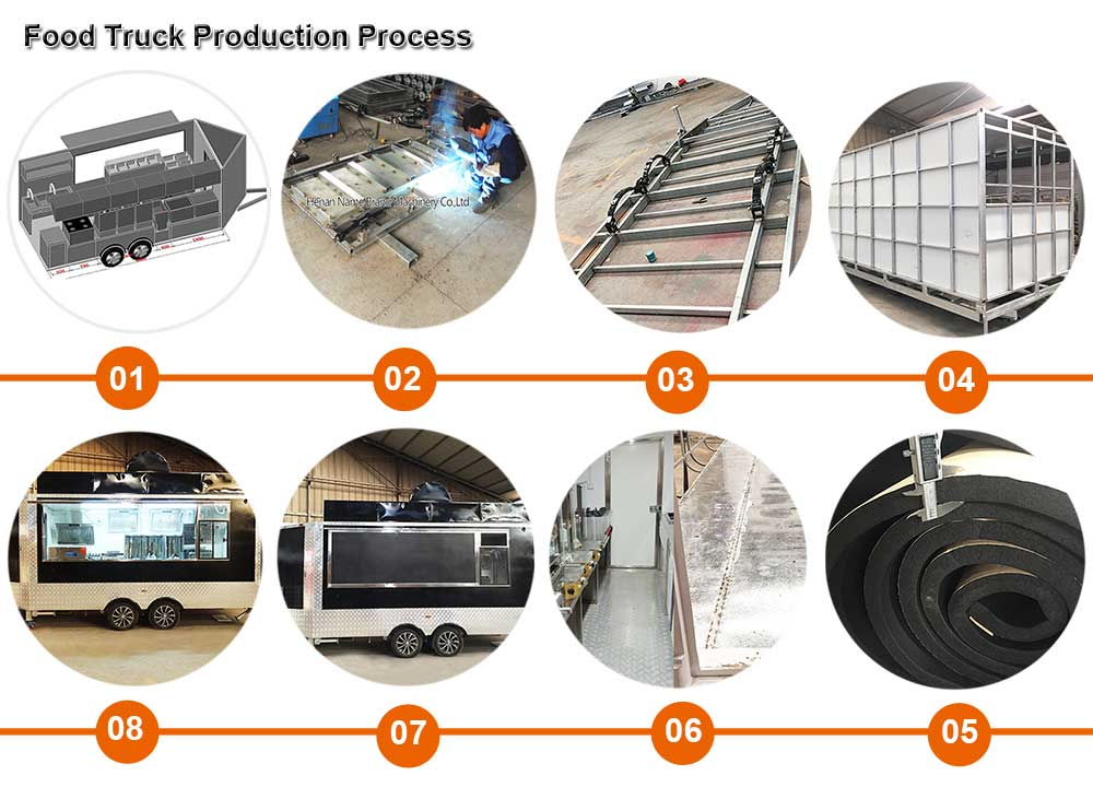 food-truck-product-process
