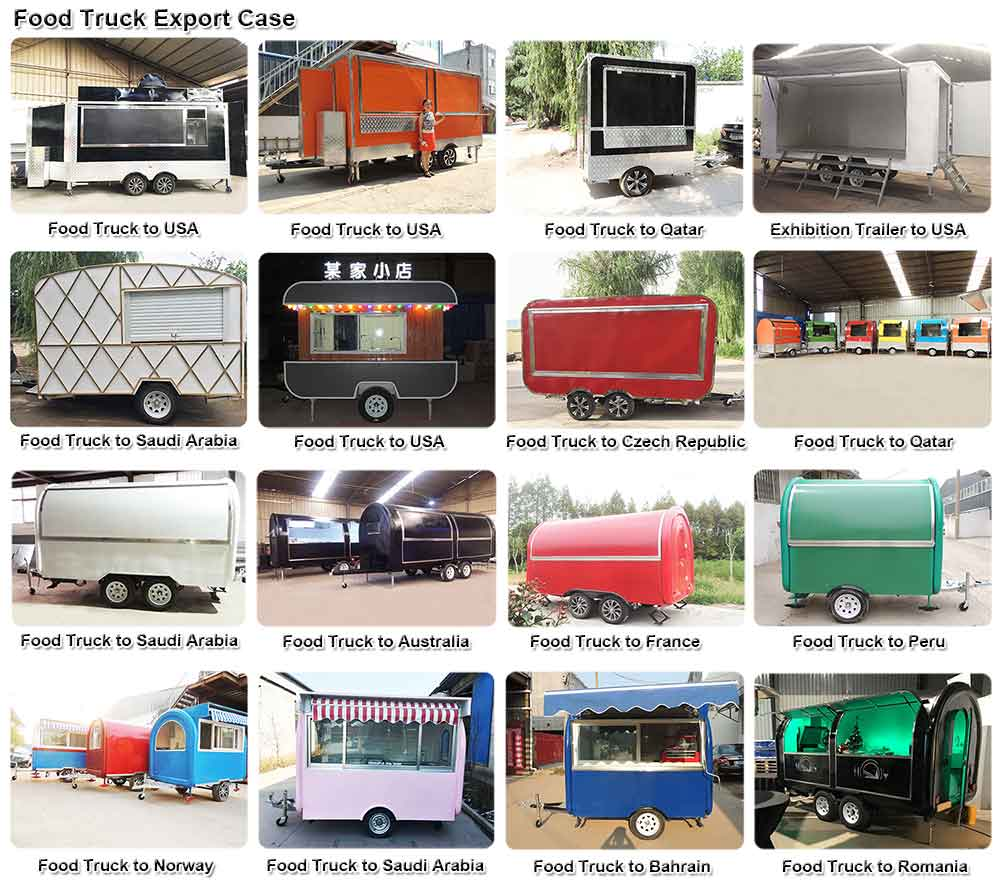 food-truck-export-case