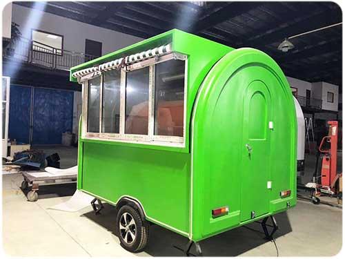 food-trailer-oman