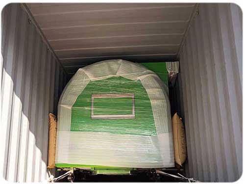 food-trailer-package