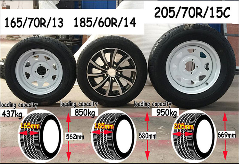 airstream-food-truck-tyre